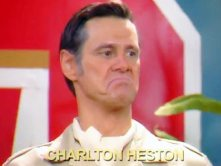 Jim-Carrey-as-Charlton-Heston