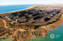 The federal court's decision is likely to further delay the work on the mine