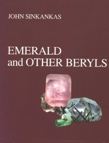 emeralds_and_other_beryls