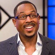 Martin Lawrence is the latest victim of a leaked nude photos scandal.