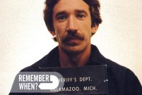 Remember When Tim Allen Nearly Got a Life Sentence For Trafficking Coke and I guess you will be pressed.