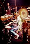 keith emerson there k is ixciting