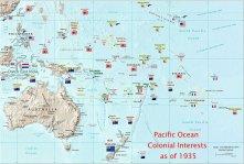 PACIFC_MAP_1935_Lg