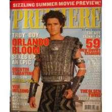 amazoncom-premiere-movie-magazine-may-2004-17-peter-