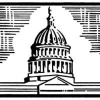 • Historic Shreveport-Bossier Index •