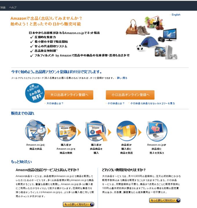 Amazon-register002