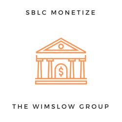 sblc monetization