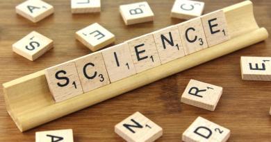 Scienza