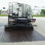sbl-trucking-zanesville-ohio-paving-and-repair-asphalt