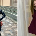 45 Pieces Of Convertible Clothing Perfect For Travel