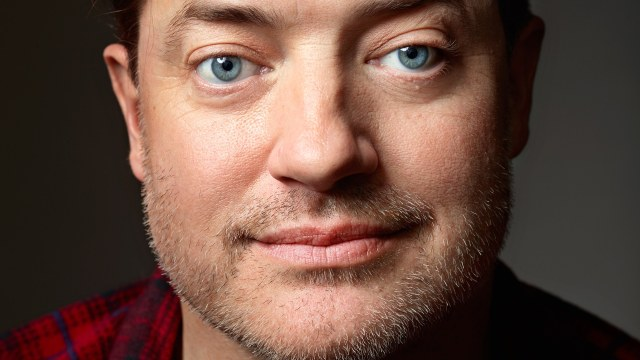 Someone shames Brendan Fraser for 'deteriorated' looks – then a person  fights back in the comments