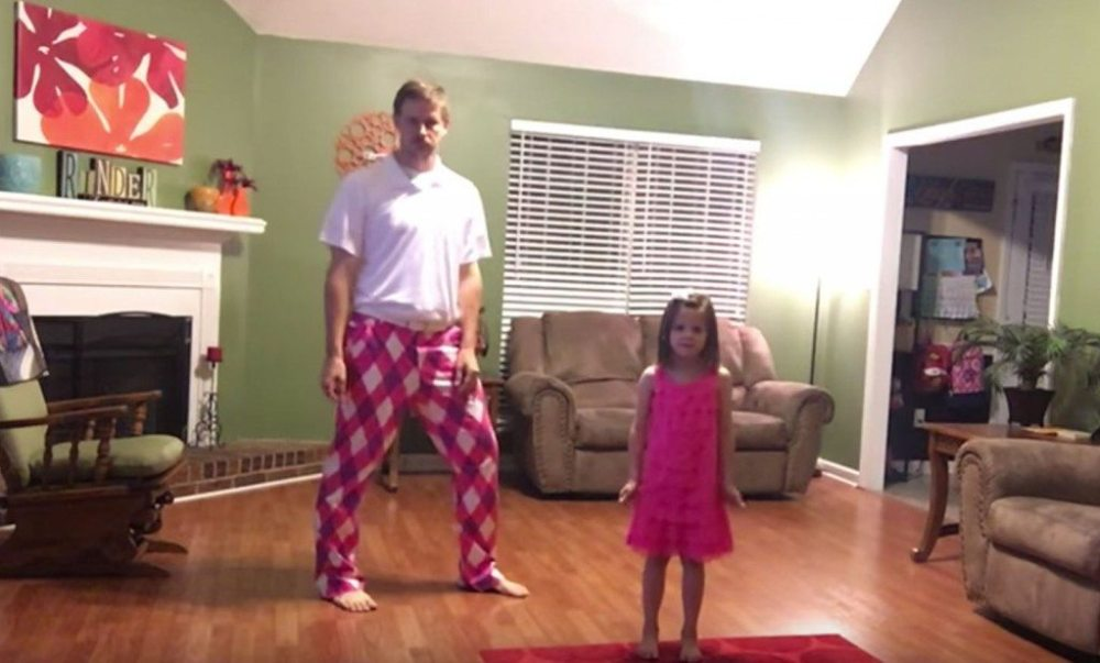 dad_daughter_dance_cant_stop_this_feeling_1