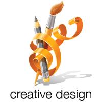 SB Marketing Creative Design