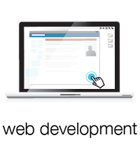 SB Marketing LLC Web Development
