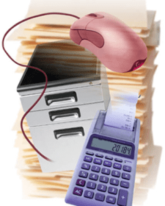 Finance and Accounting tools