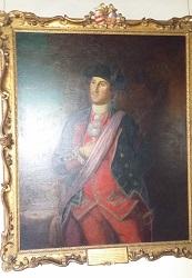 G Washington portrait cropped & resized