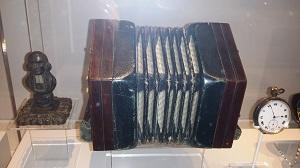 Wesley accordian resized