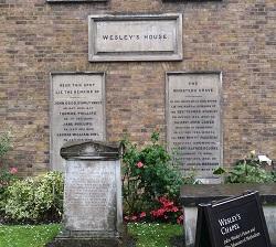Wesley graveyard cropped & resized