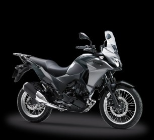 versys250_gry-1