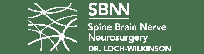 spine brain nerve neurosurgery