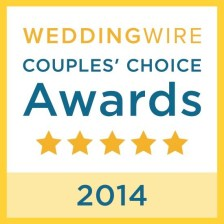 Couples Choice Award SBN Entertainment Inc