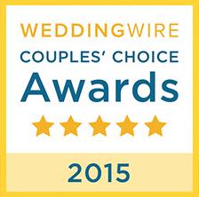 Fwd-Youre-a-Couples-Choice-Awards-2015-winner-annekozerski@gmail.com-Gmail
