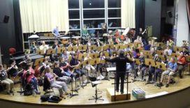 PWE Hauptorchester