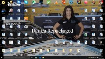 PRINTSCREEN-BUREAU-DANICA-REPACKAGED-26-04-2016-0800