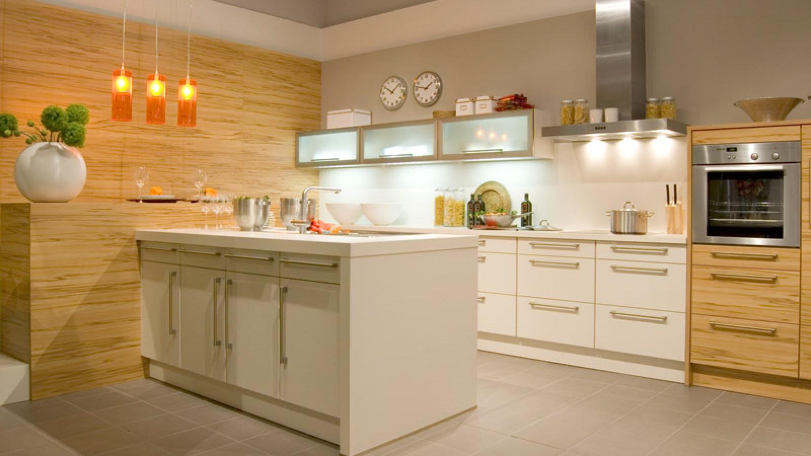 gallery-kitchen1
