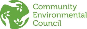 CEC_Logo_Green