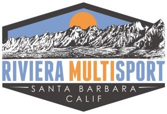 Riviera Multisport Logo