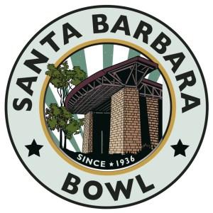 SBBowl_Logo
