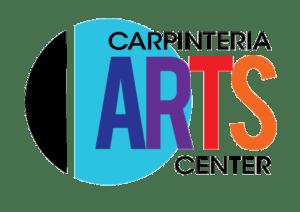 CAC_Logo_RGB