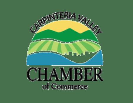 CVCC-Logo_RGB