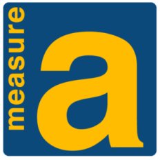 Measure-A-Logo