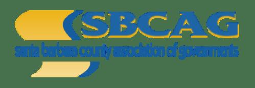 SBCAG_Logo_FINAL_RGB