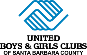UBGC_RGB_Center-Logo