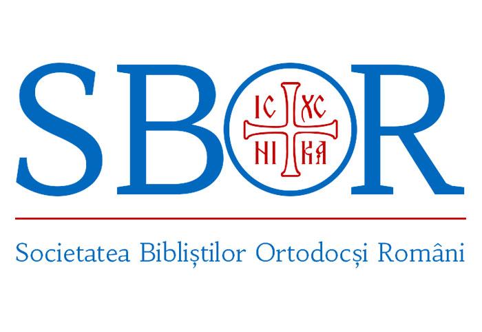 Înființarea Societății Bibliștilor Ortodocși