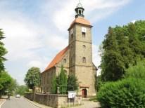 160528_002_Jonsdorf