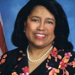 Thelma Sanders Clardy