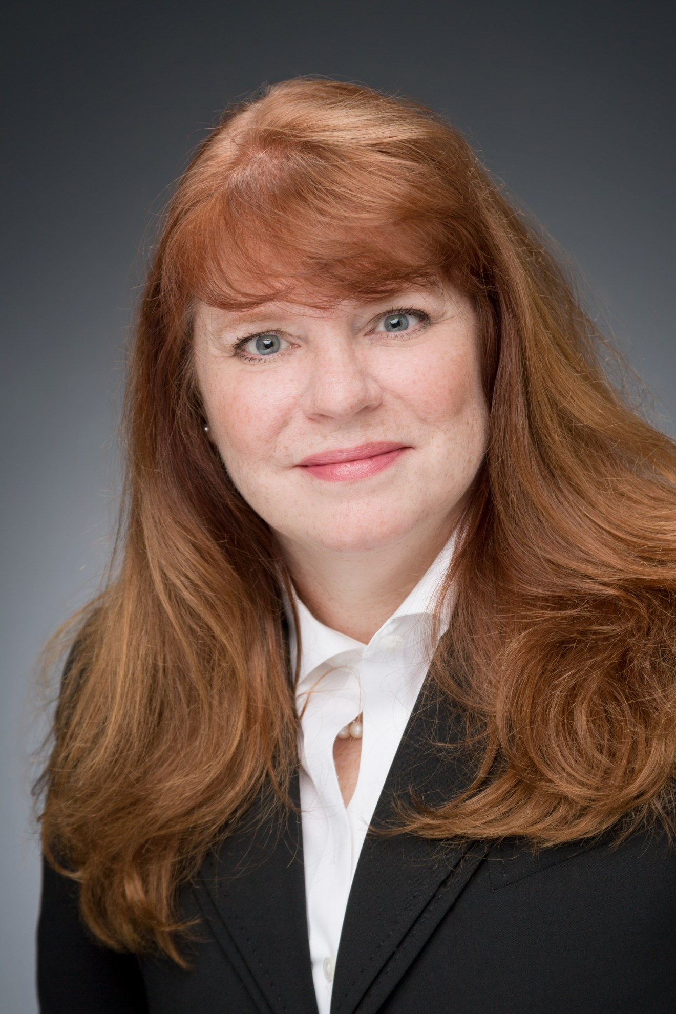 Heather Ronconi-Algermissen