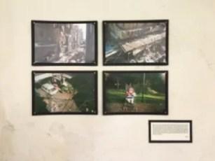 Graz exhibition 3