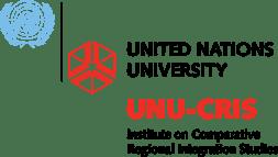 La protection des enfants migrants, un événement par l'Université des Nations Unies