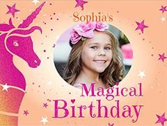 Birthday Slideshow Maker Create Birthday Slideshows For Free