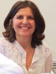 Maria Cristina Dias
