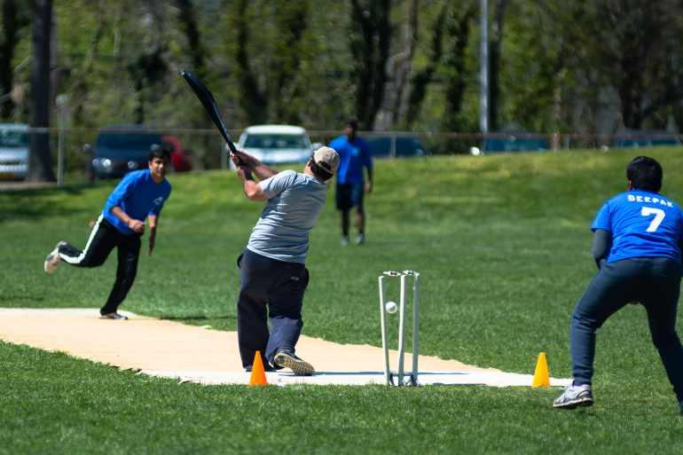 cricket-8-min