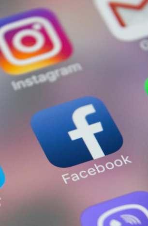 Organization, Time Well Spent, Works to Break Social Media's Addicting Spell