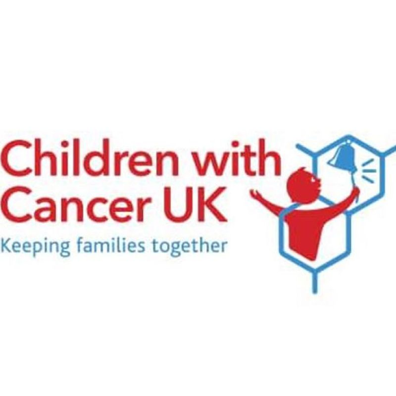 Tomorrow is the RideLondon 100. Stuart, owner at SB Race, is cycling for Children with cancer. We wish him the beat ok luck! Anyone who hasn't sponsored him follow the link below #childrenwithcancer #justgiving.https://www.justgiving.com/fundraising/stuart-bitmead