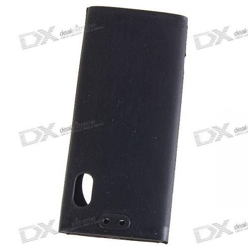 iPod Nano 5g Case