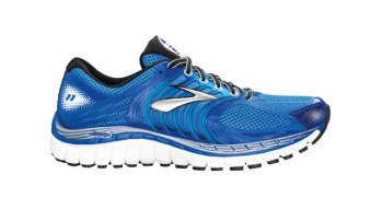 brooks glycerine 11